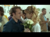 2x3 серия                                           KINO-online-1.ucoz.ru + movies-hd.ucoz.ru + FILMS-hd-online.ucoz.ru + ONLINE