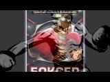 «Бокс в рисунках и картинках.....» под музыку Рой Джонс - мой гимн с wwe))). Picrolla