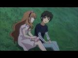 Animeland.su_Золотая Пора / Golden Time 13 серия [Ancord & JAM & Nika Lenina] 2013