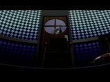 Школа отчаяния  -  9 серия